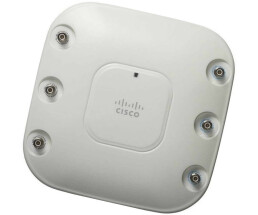 Cisco Aironet 3502E - 802.11 a / b / g / n - AIR...