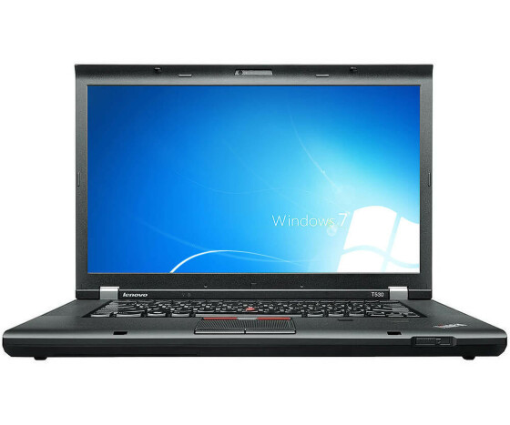 Lenovo ThinkPad L530 - 2481 - Core i5-3210M / 2.5 GHz - 8...