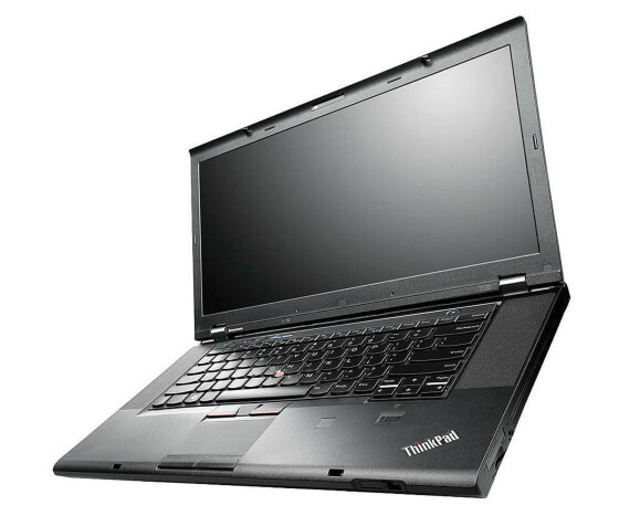 Lenovo ThinkPad L530 - 2481 - Core i5-3210M / 2.5 GHz - 8 GB RAM - 500 GB HDD - 15.6 -  Win 10