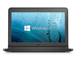 Dell Latitude 3340 - Core i3-4005U / 1.70 GHz - 8 GB RAM...