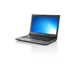 "Fujitsu Celsius H720 - 500 GB HDD - 15.6 ""- Win 7 - Intel Core i7-3720QM / 2.60 GHz - 8 GB Ram"