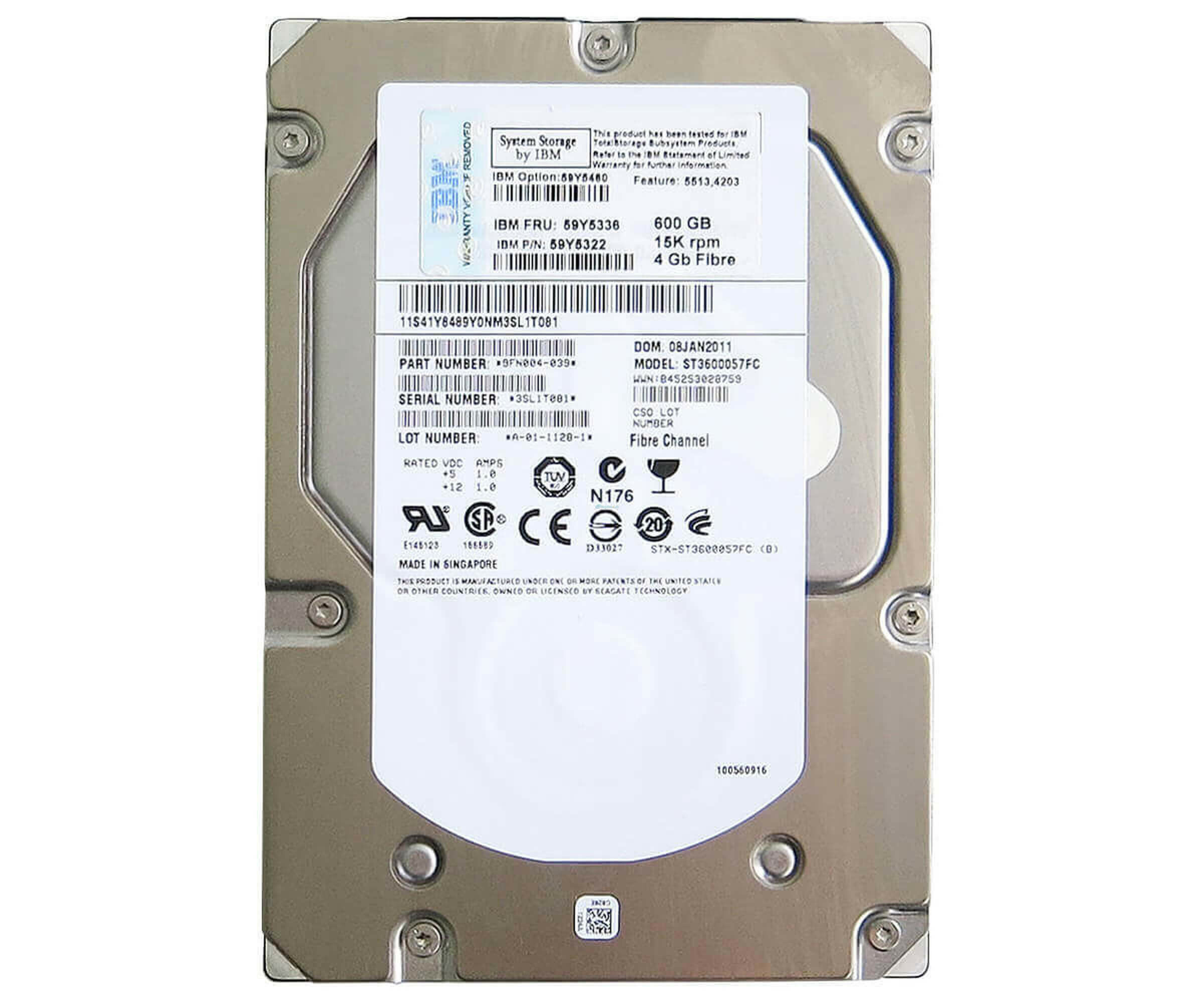 ibm-59y5322-festplatte-600-gb-15000-rpm-3-5-fibre-channel