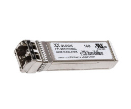 Finisar FTLX1411M3 - XFP Transceiver Modul - 1330nm - 10...