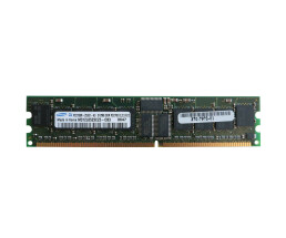 Sun X8703A Memory Kit - 1 GB (2x 512 MB) - DIMM 184-PIN -...