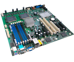 Fujitsu Siemens Motherboard - System Board for Primergy...