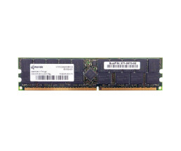 Sun X8023A Memory Kit - 4 GB (2x 2 GB) - DIMM 184-PIN -...