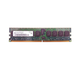 Sun X6320A Memory Kit - 540-7598 - 2GB (2x 1GB) - PC 5300...