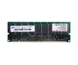 Sun X7092A Memory - 512 MB - PC-133 - DIMM 168-PIN -...