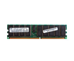 Sun 371-1117 Memory - 1 GB - PC-2100 - DIMM 184-PIN -...