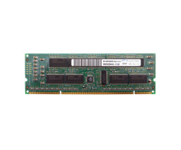 Sun X7051A-Z Memory Kit - 2 GB (4x 512 MB) - DIMM 232-PIN...