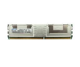Dell 9F030 memory - DDR2 SDRAM - 1 GB - 240-pin - PC-5300