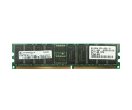 Sun 370-6202 Memory - 512 MB - PC-2100 - DIMM 184-PIN -...