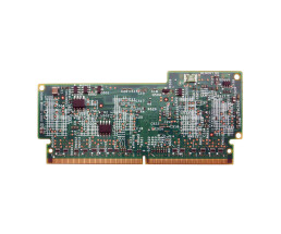 HP 462975-001 - for Smart Array P410 - Memory board - 512 MB cache