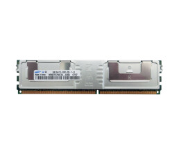 Sun SESX2B1Z Memory Kit - 501-7953 - 4GB (2x 2GB) - PC...
