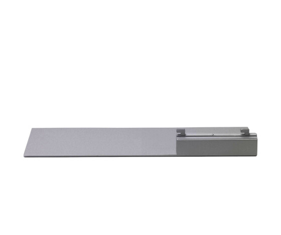 Jacob Jensen - Table Top - Base plate - table construction - Holder - Weather station II - 32083