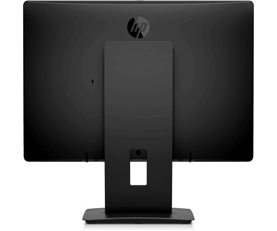 HP ProOne 600 G3 - All-in-One - Core i5 7500 / 3.4 GHz - RAM 8 GB - SSD 256 GB -  (21.5) - 1920 x 1080 - W10