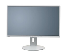 Fujitsu B27-8 TE Pro - Business Line - LED-Monitor - 68.6...