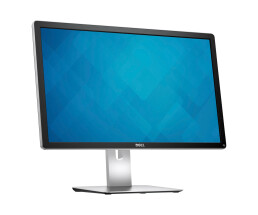 Dell P2415Q - LED-Monitor - 60.47 cm (23.8) (23.8...