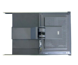 HPE Narrow Sector - J9169A - Dual Band MIMO 3 Element -...