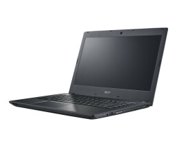 "Acer TravelMate P249- - 14"" Notebook - Core i7..."