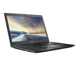 """Acer TravelMate P259- - 15.6 """"Notebook - Core i7 Mobile 2.7 GHz 39.6 cm"""