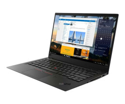 "Lenovo ThinkPad X1 Carbon - 14"" Ultrabook - Core i7..."
