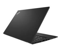 "Lenovo ThinkPad T480s - 14"" Notebook - Core i5 Mobile 1,6 GHz 35,6 cm"