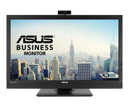 ASUS BE24DQLB - LED-Monitor - 60.5 cm (23.8) - 1920 x...