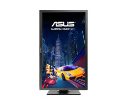 ASUS VP248HL - LED-Monitor - 61 cm (24) - 1920 x 1080...