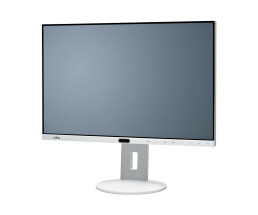 Fujitsu P24-8 WE Neo 24  LED monitor - Flat Screen - 61 cm