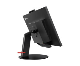 Lenovo ThinkCentre Tiny-in-One 24 - Gen 3 - LED-Monitor -...