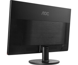 "AOC g2460vq6 - monitor a LED - 24 ""24""..."