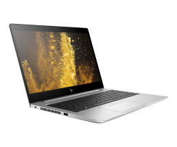 HP EliteBook 840 G5 - Core i7 8550U / 1.8 GHz - Win 10...