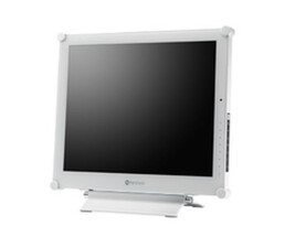 "AG Neovo X-17Ew 17IN 1280 X 1024 250cd - 43.18 cm (17 "") - LED-backlit TFT LCD"