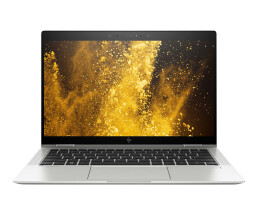 HP EliteBook x360 1030 G3 - Flip-Design - Core i5 8250U /...