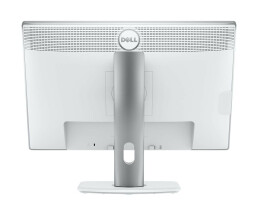 Dell UltraSharp U2412M - LED-Monitor - 60.96 cm...