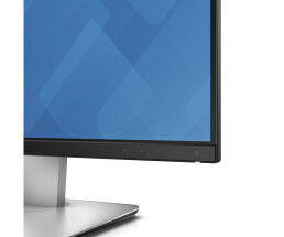 Dell UltraSharp U2415 - LED-Monitor - 61.13 cm (24.1)...