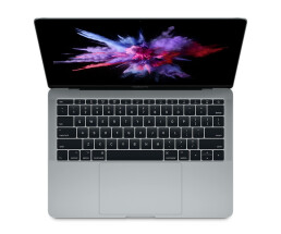 Apple MacBook Pro - Core i5 / 2.3 GHz - 8 GB RAM - 128 GB...