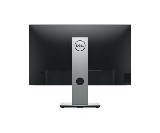 "Dell 24 Monitor P2419H 23.8"" Black - Flat Screen - 61 cm"