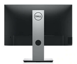 "Dell P2219H - 54.6 cm (21.5"") - 1920 x 1080 pixels - Full HD - LED - 8 ms - Black"