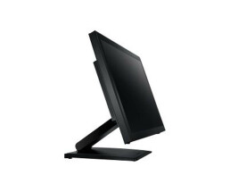 "AG Neovo TM-22 54.6 cm/21.5"" Flat Screen - 1,920x1,080 TFT"
