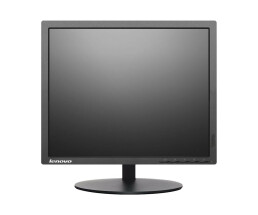 "Lenovo ThinkVision 14p 43.2 cm/17"" Flat Screen -..."