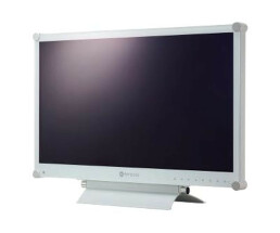 "Neovo MX-24 - LED-Monitor - 59.9 cm (23.6"") - 1920 x 1080 Full HD (1080p) - 300 cd/m² - 1000:1 - 5 ms - HDMI, DVI-D, VGA, DisplayPort - Lautsprecher"