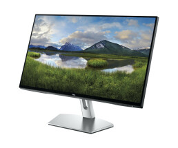 "Dell S2419H - LED-Monitor - 61 cm (24"") (23.81""..."