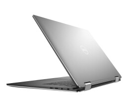 Dell XPS 15 9575 2-in-1 - Flip-Design - Core i5 8305G /...