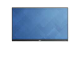 Dell UltraSharp UP2516D - LED-Monitor - 63.44 cm (25) (25...