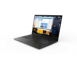 Lenovo ThinkPad X1 Carbon (6th Gen) 20KH - Ultrabook -...