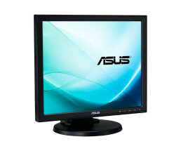 "ASUS VB199T - LED-Monitor - 48.3 cm (19"") (19""..."