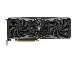 Gainward GeForce RTX 2080 Phoenix GS - Grafikkarten - GF...