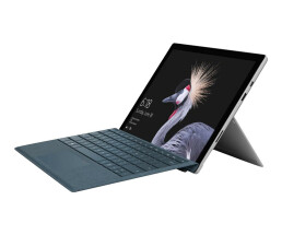 Microsoft Surface Pro - Tablet - Core i5 7300U / 2.6 GHz...